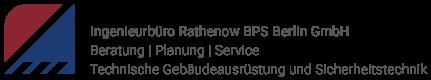 Ingenieurbüro für technische Gebäudeausstattung aus Berlin