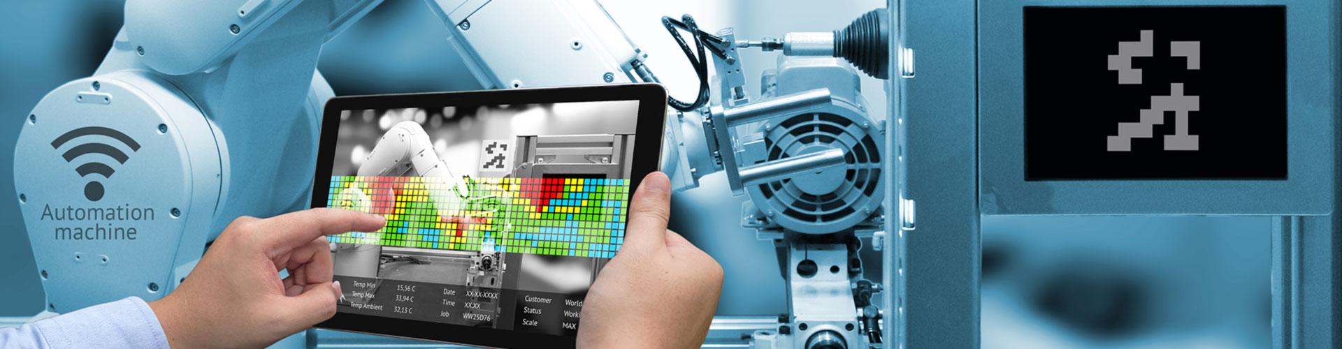 Ingenieurbüro für Gebäudeautomation und Gebäudeleittechnik Opener